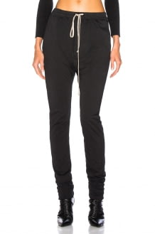 DRKSHDW by RICK OWENS Double Legging