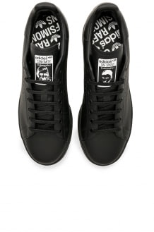 adidas by Raf Simons Stan Smith
