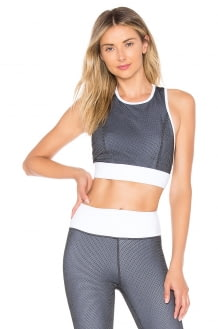 Chill by Will Stella Sports Bra