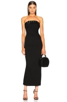 Miaou Cayce Dress