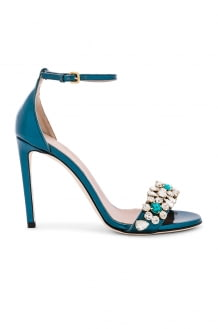 GEDEBE Charlize Sandal
