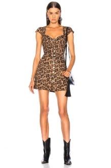 Miaou Gigi Dress