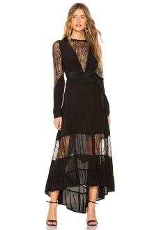 RAVN Sicilli Dress