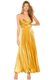 AMUR Belle Gown