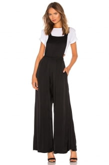 Selkie The Dream Dungarees