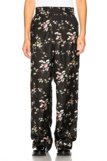 Haider Ackermann Pajama Trousers