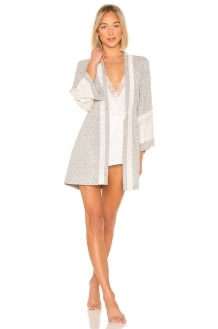 Flora Nikrooz Harbor Robe