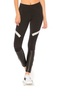 Adidas by Stella McCartney Run Climaheat Legging