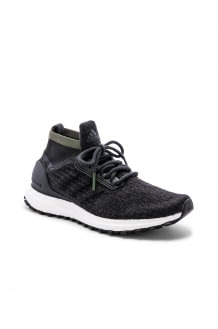 Adidas Originals UltraBoost All Terrain