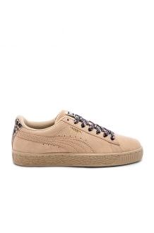 Puma Suede Wild CTR Sneaker