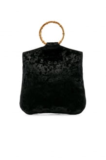 Kayu Hudson Bag