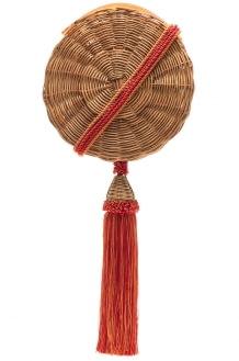 WaiWai Balaio Bag