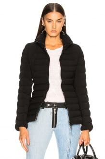 Moncler Guillemot Giubbotto Jacket