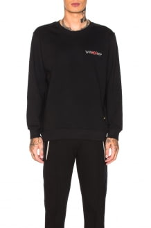 032c BMC Sweatshirt
