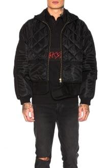 032c BMC Cosmo Jacket