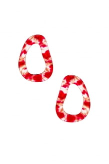 8 Other Reasons Ruby Hoops