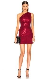 Haney for FWRD Valentina Dress
