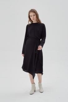 Shopatvelvet Manifest Two-Way Dress