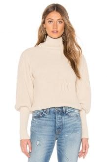 Callahan Kane Sweater