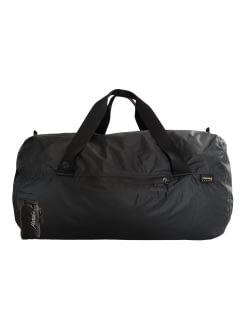 Matador Matador Transit30 2.0 Packable Duffle Bag Charcoal Grey