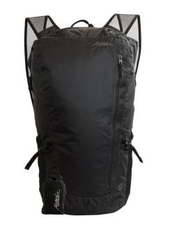 Matador Matador Freerain24 2.0 Packable Backpack Charcoal Grey