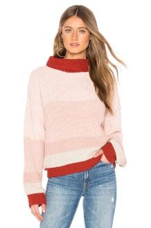 Callahan Nathalee Sweater