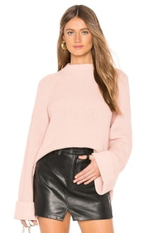 Callahan Ila Sweater