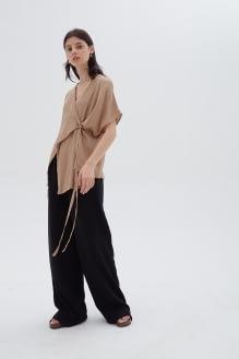 Shopatvelvet Days Kimono Beige