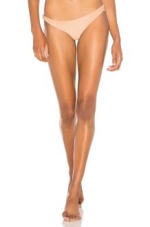 Frankies Bikinis Greer Bottom