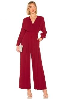 8c989e882d6 Buy Original DONNA MIZANI Online for Women