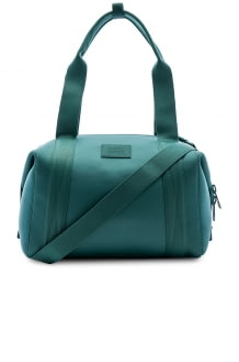 DAGNE DOVER Landon Medium Carryall