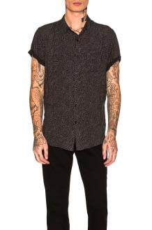 Rolla's Beach Boy Shirt