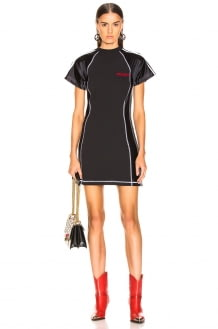 adidas by Alexander Wang Dress
