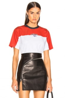 adidas by Alexander Wang Photocopy Tee