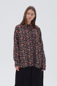 Shopatvelvet Clairvoyant Shirt