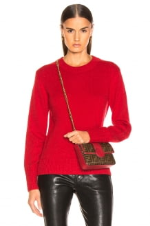 Burberry Bradgate Sweater