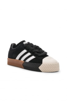 adidas by Alexander Wang Skate Super
