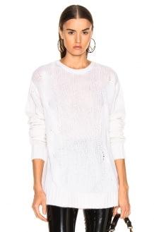 SABLYN Kate Sweater