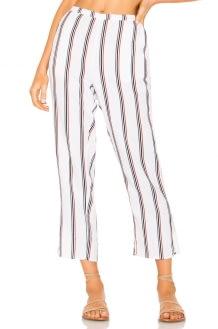 TAVIK Swimwear Calder Pant