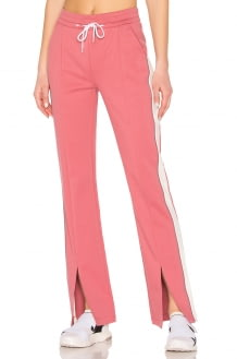 Nylora Lisbeth Pants