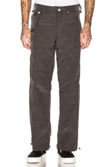 C2H4 Human Tech Specs Utility Pocket Pants