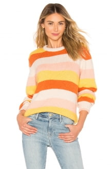 Stine Goya Kalle Sweater