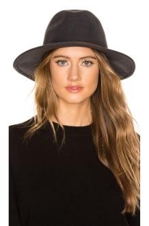 ale by alessandra Aurora Hat
