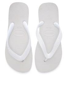 Havaianas Top Sandal