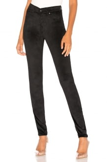 Dr. Denim Plenty Velvet Pant