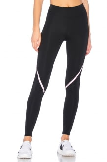 lovewave Jennifer Pant