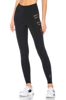 lovewave Angela Pant
