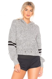 Onzie Varsity Sweater