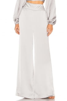 The Jetset Diaries Hotel California Pant