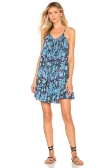 Paloma Blue Faye Dress